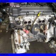 Продажа ДВС двигатель QG18DE на Nissan