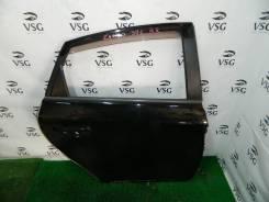 Дверь задняя правая Prius 30 цвет 202 |VSG|