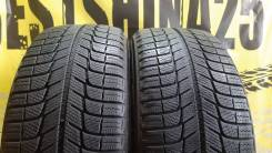 Michelin X-Ice 3, 215/55R16