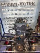 Двигатель G4GC 2.0л бензин Kia, Hyundai