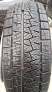 Pirelli Ice Asimmetrico, 155/65 R14