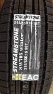 Streamstone SW705, 215 65 R16