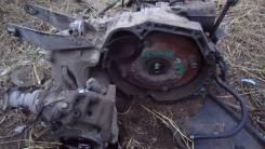АКПП Nissan Sunny FNB 15 4WD