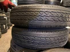 Bridgestone Duravis R670, LT175/80R14 8P.R.
