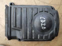Защита ГРМ Nissan AD 1356257J00