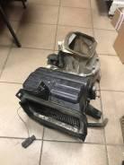 Отопитель салона (печка) Honda Partner