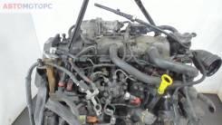Двигатель Ford Focus 2, 2007, 1.8 л., дизель (KKDA, KKDB)