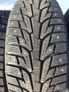 Hankook Winter i*Pike RS W419, 185/70 R14 92T XL