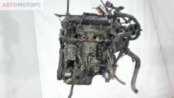 Двигатель Peugeot 207, 2008. 1.4 л., бензин (8FS)