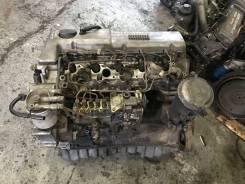 Двигатель на SsangYong Musso Korando Rexton Муссо Корандо Istana