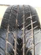 General Tire XP 2000, 185/65 R14