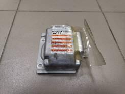 Блок управления airbag Suzuki Escudo TL52W 58.000км. Отправка в регион 38910-65D11