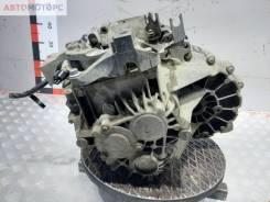 МКПП - 6 ст. Ford Focus 3 2012, 2 л, Дизель (BV6R7002PCC)