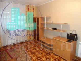 1-комнатная, улица Магнитогорская 11. Вторая речка, агентство, 30,0кв.м.