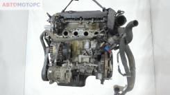 Двигатель Peugeot 308, 2008, 1.4 л., бензин (8FS)