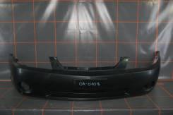 Бампер передний - Kia Spectra 1 (2001-11гг)