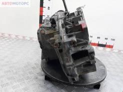 АКПП Opel Zafira A 2000, 2.2 л, Бензин (50-40LNAF22/09126260A)