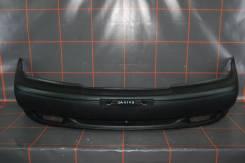 Бампер передний - Daewoo Nexia (1995-08гг)