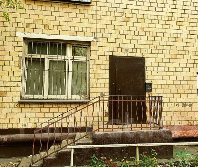 1-комнатная, Марьина роща Сущевский вал дом 41. Марьина роща, агентство, 11,6кв.м. (доля)