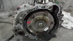 АКПП U240E02A 3SFSE
