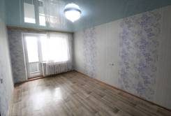 2-комнатная, аллея Труда 57 кор. 5. центральный, агентство, 42,8кв.м.