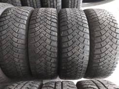 Michelin X-Ice North 2, 195/65 15