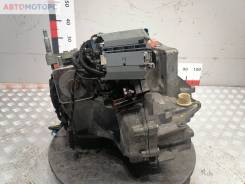 АКПП Renault Scenic 1 2000, 1.6 л, Бензин (DP0045M)