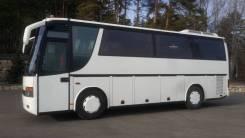 Setra S 309 HD. Продается Туристический автобус Сетра S 309 HD, 35 мест, В кредит, лизинг