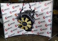 Двигатель D4CB Kia Sorento 2.5л 140 лс