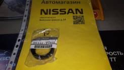 Сальник привода на Nissan 38342-3VX0A Оригинал