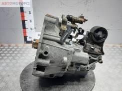 МКПП - 5 ст. Nissan Almera N16 2002, 1.5 л, Бензин (4M402)