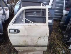 Продам заднюю правую дверь Газ Волга 31029