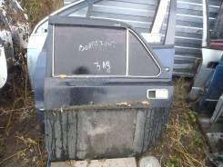 Продам дверь заднюю левую Газ Волга 3110