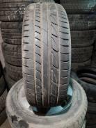 Bridgestone Playz PZ1, 195 60 R15