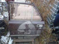 Продам заднюю левую дверь Газ Волга 3110