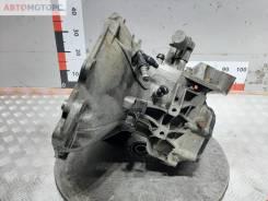 МКПП - 5 ст. Opel Meriva B 2010, 1.4 л, Бензин (Y3W394)