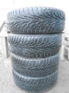 Yokohama Ice Guard IG35, 195/60 R15