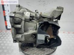 МКПП - 5 ст. Ford Mondeo 4 2007, 1.6 л, Бензин (7G9R7002EC)