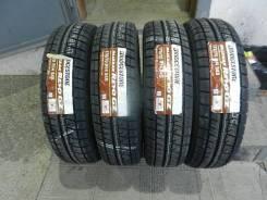 Bridgestone Blizzak Revo GZ, 175 70 14