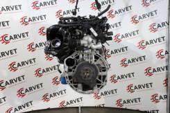 Двигатель Hyundai G4KC Hyundai Sonata 2,4 л