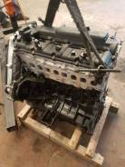 Двигатель контрактный D4CB Портер 2 evro4