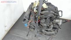 Двигатель BMW 3 E46, 2002 , 2 л., бензин (N42 B20A)
