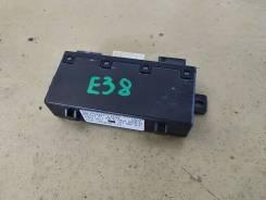 Блок комфорта BMW 7-Series E38 61356904255