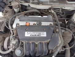 Двигатель в сборе Honda Integra DC-5, K20A.