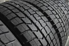 Dunlop Winter Maxx WM02, 195/65 R16 92Q