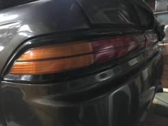 Продам задние фонари jzx90 mark2