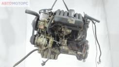 Двигатель Mercedes W124, 1991, 2.5 л., дизель (OM 605.911)