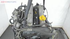 Двигатель Chevrolet Lacetti , 2008, 1.8 л., бензин (F18D3)