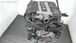 Двигатель Opel Vectra C, 2004, 3.2 л., бензин (Z32SE)