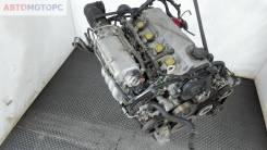 Двигатель Mitsubishi Lancer IX, 2008, 2.4 л., Бензин (4G69)